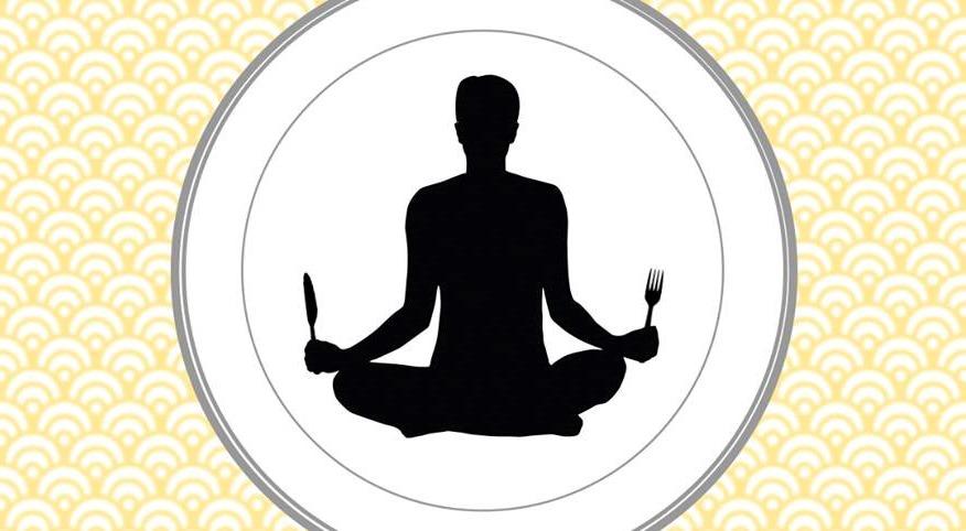 yoga brunch2