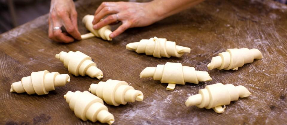 pastries_1
