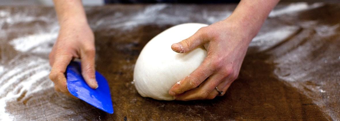 Harts Bakery – Bristol