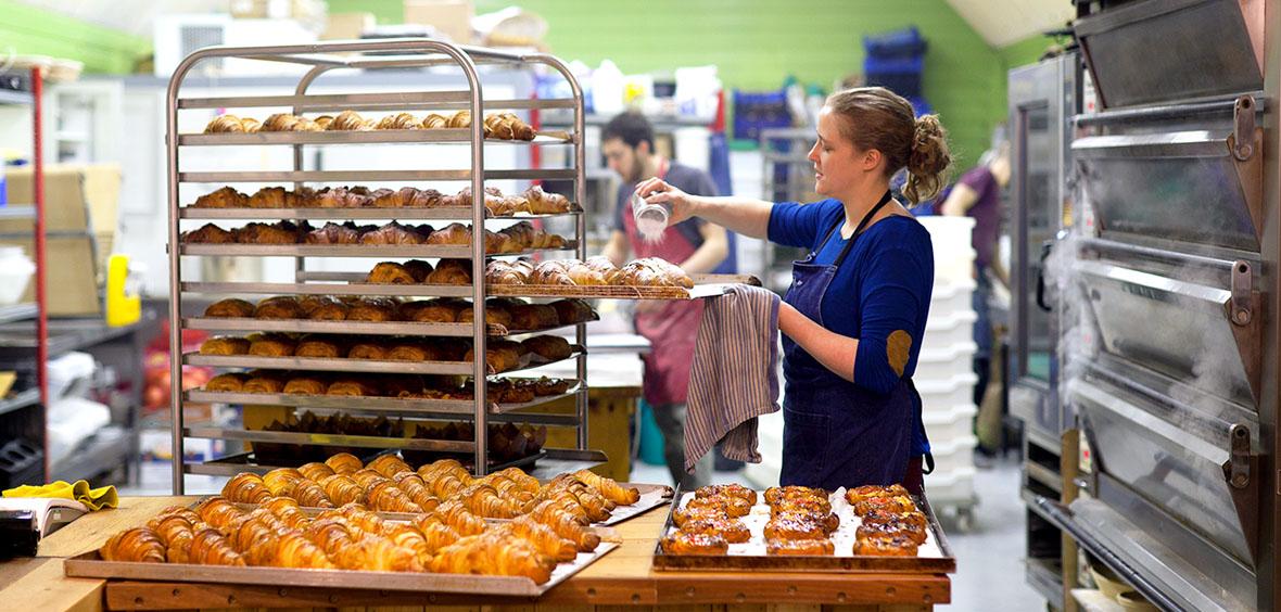 pastries_3