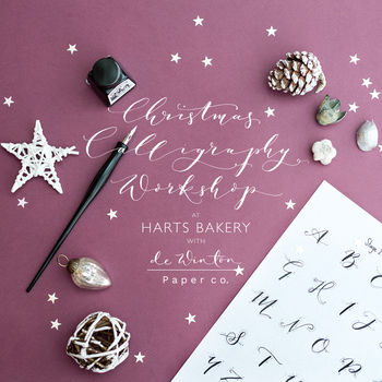 normal_christmas-calligraphy-workshop-at-harts-bakery-bristol