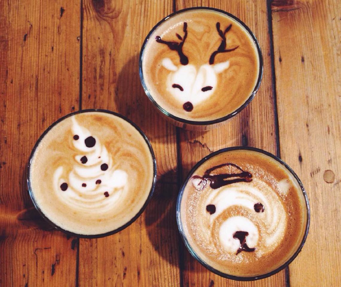 xmas_coffees